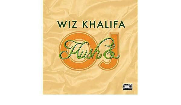 Glass House [Explicit] by Big K R I T  Wiz Khalifa feat