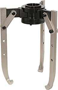 KS Tools 640.2420 - Extractor 3 pierna, f.hydraulic, 20 t