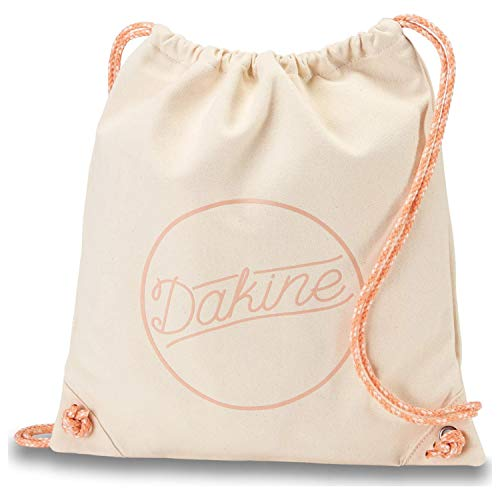 (Dakine Women's Paige Shoulder Bag, Dk Coral Reef, 10L )