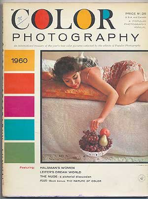color-photography-1960