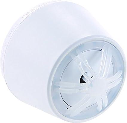 jeising Mini Detector de calor gs403 térmica de cocina Detector de incendio Detector