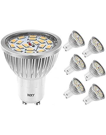 Amazon De Led Lampen