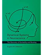 Dynamical Systems in Neuroscience: The Geometry of Excitability and Bursting