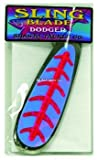 Shasta Tackle SBUVPNK3938 41057 Sling Blade