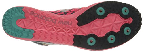 Balance black Spike New Shoe Running 5000v3 Women's Track Pink FdqndZT8w