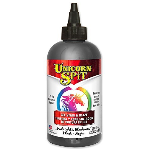 unicorn-spit-5771010-gel-stain-glaze-midnights-blackness-80-fl-oz-bottle