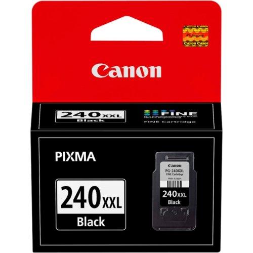 cnm5204b001-5204b001-pg-240xxl-extra-high-yield-chromalife-ink
