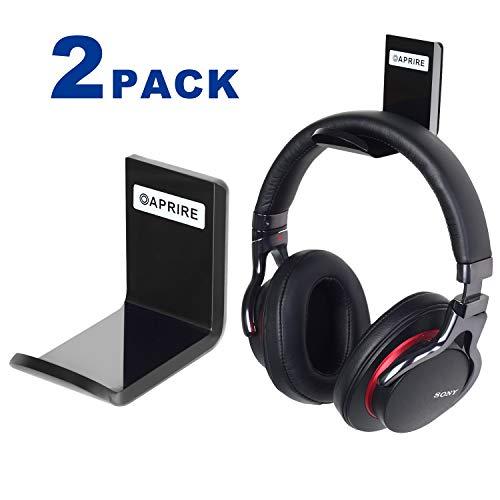 Headphone Headset Stand Hanger