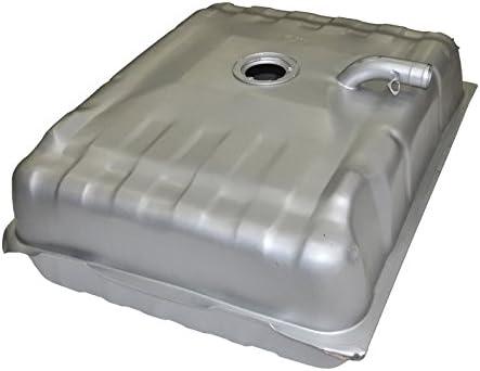 86 87 88 89 90 Suburban Gas Fuel Tank Straps  NEW ST15