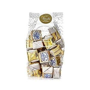 Cremini, Cioccolatini in Sacchetto