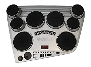 Yamaha Electronic Drum Pad : yamaha dd65mm electronic drum pad musical instruments ~ Vivirlamusica.com Haus und Dekorationen