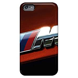iphone 4 4s Protection phone back shell New Arrival Shock Absorbing charlotte bobcats