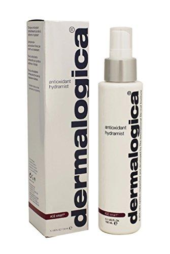 Dermalogica by Dermalogica Age Smart Antioxidant Hydramist-150ml 5.1oz