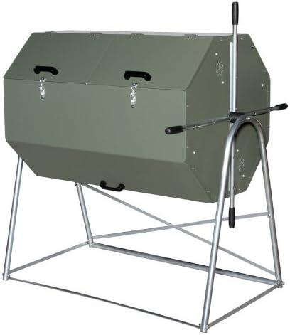 Jora 106 Gallon JK 400 Compost Tumbler