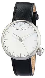 Bausele Men's Australian Designed - Comes with 2 easy interchangeable straps, Noosa - Headlight