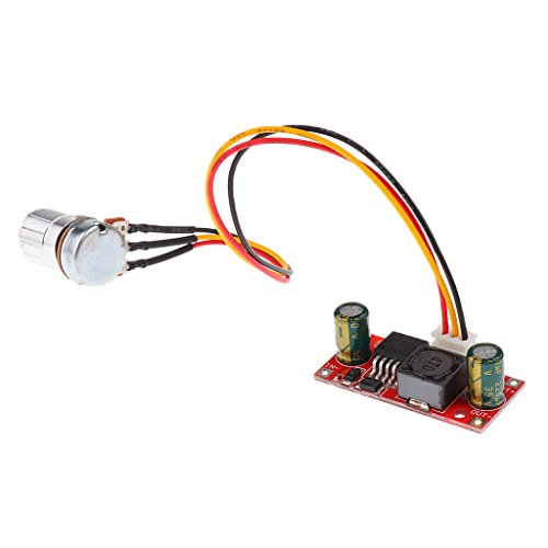 small dc motor speed control board buy online in uae