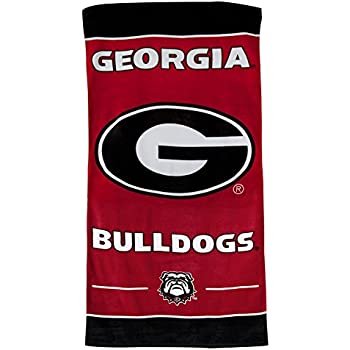 Wincraft R1000BEFR13 30 x 60 - Alabama, Beach Towel 50%OFF
