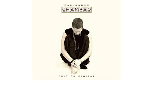 Chambao-chambao mp3 by lietrespasva issuu.