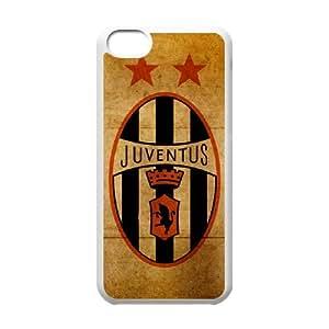 iPhone 5C Phone Case Juventus