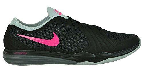 Nero Scarpe Ginnastica Donna Dual Nike da 4 W TR Fusion c4Rz4yngW6