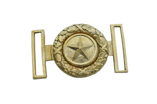 Szco Supplies Texas Star Buckle product image