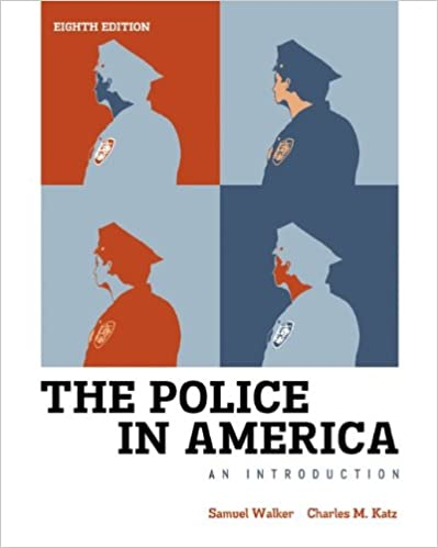 Free download the police in america an introduction pdf full ebook the police in america an introduction tags fandeluxe Images