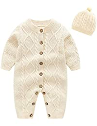 e19a9a5d6 Baby Boys Sweaters