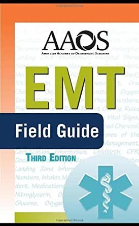 aaos review books