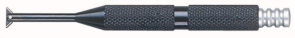 REVERSIBLE COUNTERSINKS - RC 2000 RC 2000 DEBURRING TOOL Noga