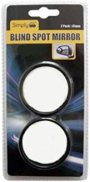 Simply BS002 Car Mirror