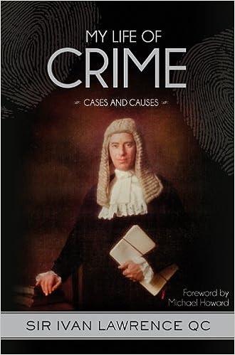 my life in crime full movie