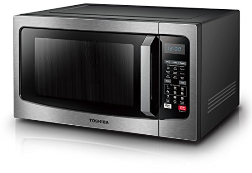 Buy price on microwave ovens