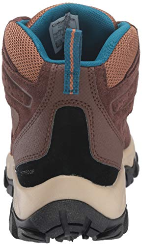 thumbnail 27 - Columbia-Men-039-s-Newton-Ridge-Plus-Ii-Suede-Waterpro-Choose-SZ-color