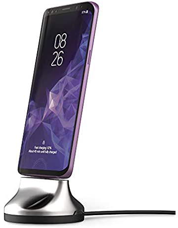 7d7f97fc20190 Amazon.co.uk   Mobile Phone Mounts & Stands