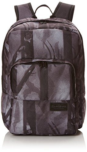 Dakine Capitol Backpack Size Outpost