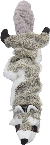 A-K-Brands-Skinneeez-Peluche-raton-laveur-stretch-90-cm