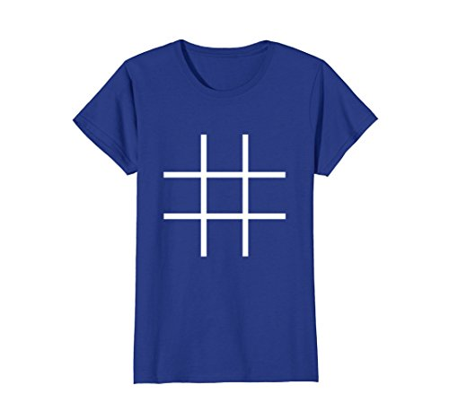 Womens Human Game Board Shirt, Last Minute Halloween