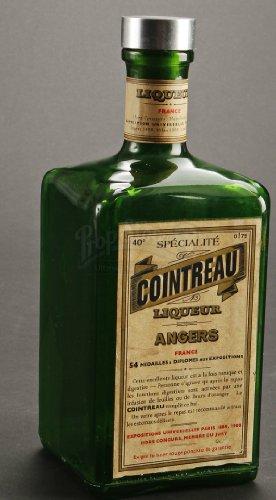 original-movie-prop-valkyrie-cointreau-bottle-bomb-prop-authentic