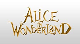 Alice's Adventures in Wonderland and Through the Looking Glass (Annotated)