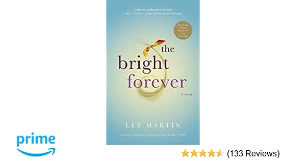 the bright forever summary