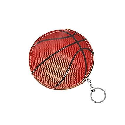 haut de gamme pas cher dernier style variété de dessins et de couleurs Aspire (Lot DE 3) DE Tennis/Bowling/Soccer/Basket-Ball ...