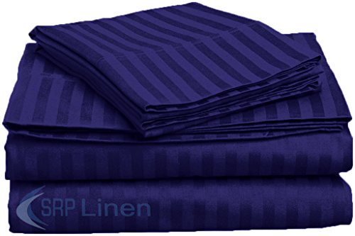 SRP Linen 800 TC 100% Egyptian Cotton with Extra 21