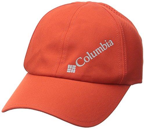 Azul Columbia S Rdge Sonic Azul Bl Sonic O Super Super Slvr CP Hombre Gorra PrBUPROq