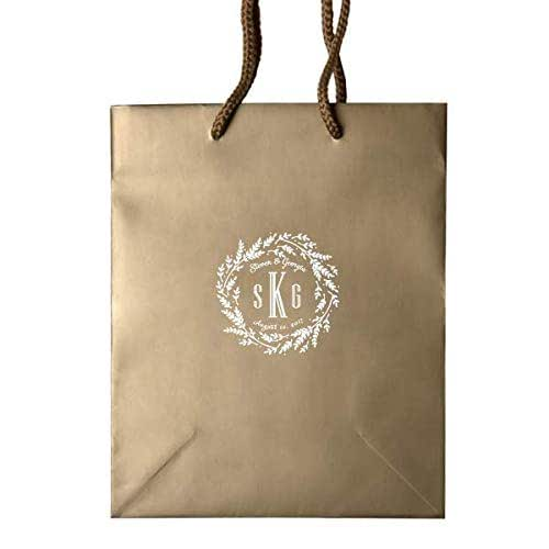 Unique Wedding Welcome Bag Ideas: Amazon.com: Personalized Wedding Welcome Bag, Out Of Town