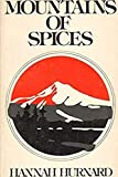 Download Mountains of Spices in PDF ePUB Free Online