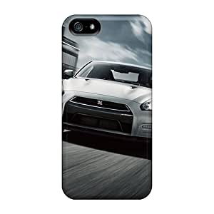 CRY4411jKpx Case Cover For Iphone 5/5s/ Awesome Phone Case