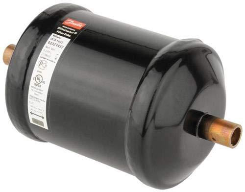 Genuine OEM Danfoss 023Z1437 Liquid Line Filter Drier | Bi-Directional