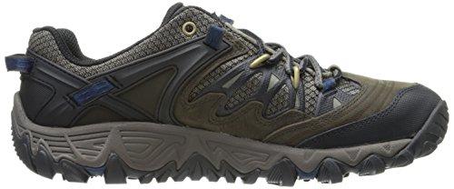 Out All Men's Merrell Falcon Shoe Blaze Hiking pO8nHw