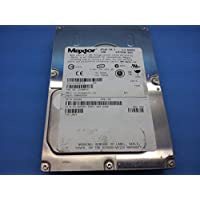 Dell GD084 73GB Hard Drive