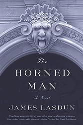 The Horned Man: A Novel